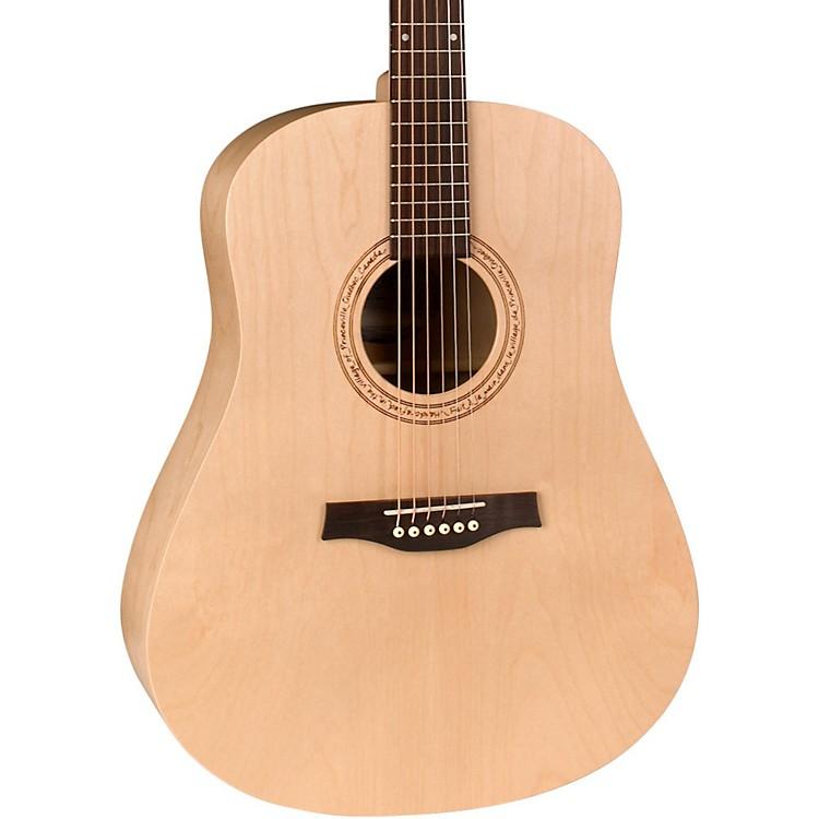 SeagullExcursion SG Acoustic Guitar