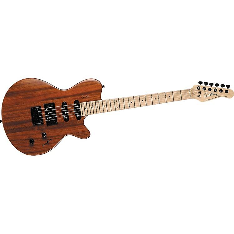 GodinExit 22 Electric Guitar