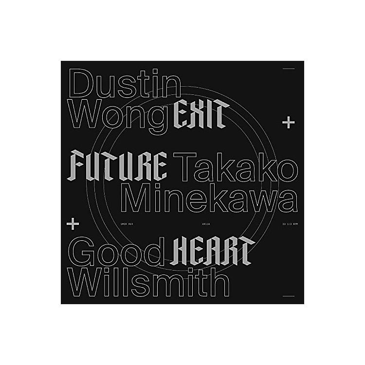 AllianceExit Future Heart