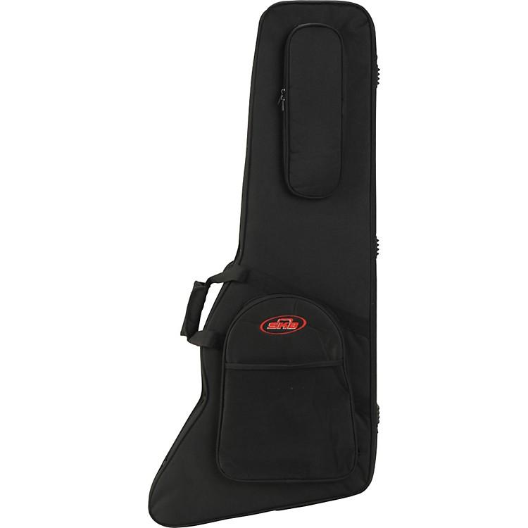 SKBExp/Fire Type Guitar Soft Case