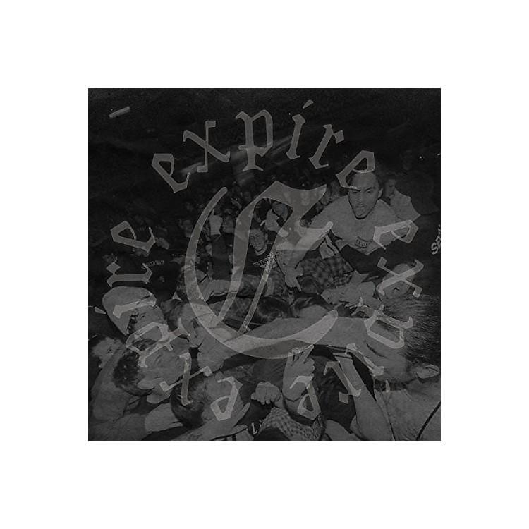 AllianceExpire - Old Songs