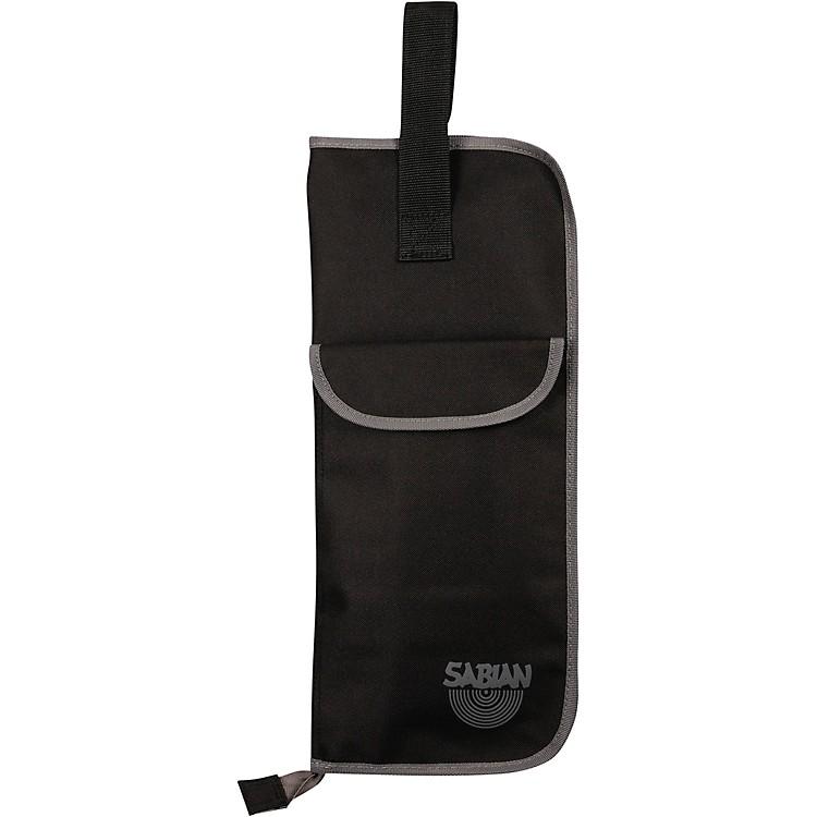 SabianExpress Stick Bag