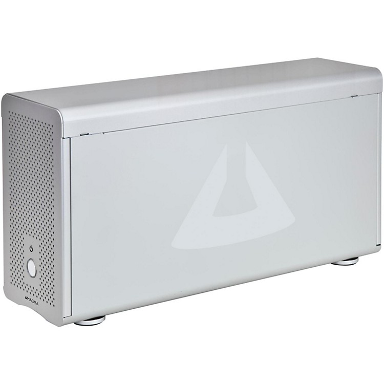MAGMAExpressBox 1T Thunderbolt 2-to-PCIe Expansionfull-length