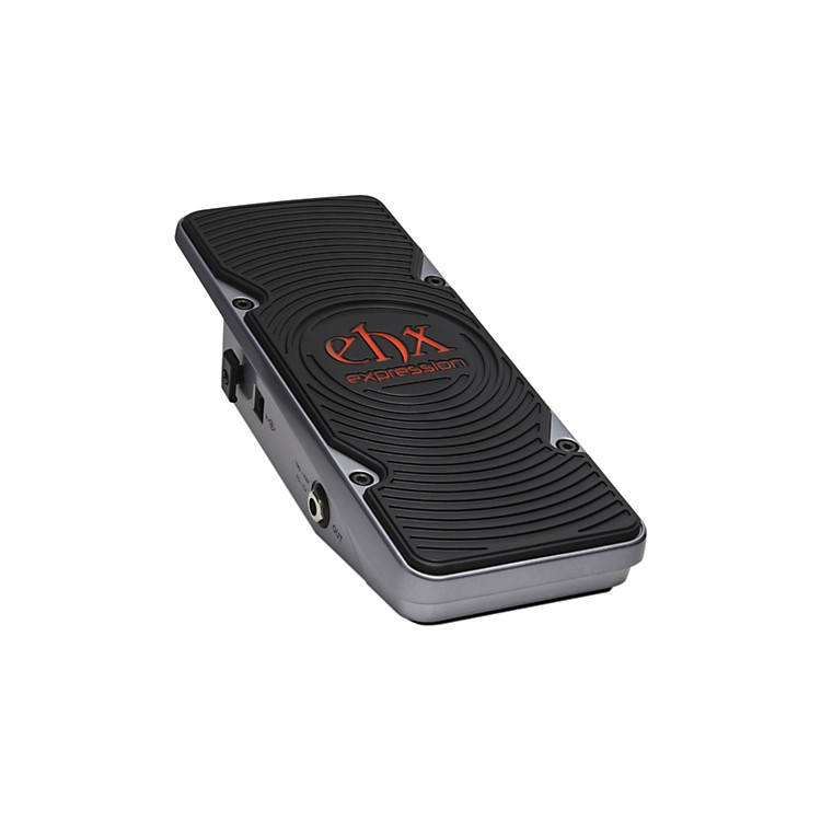 Electro-HarmonixExpression Pedal Real Time Variable Control Guitar Effects Pedal