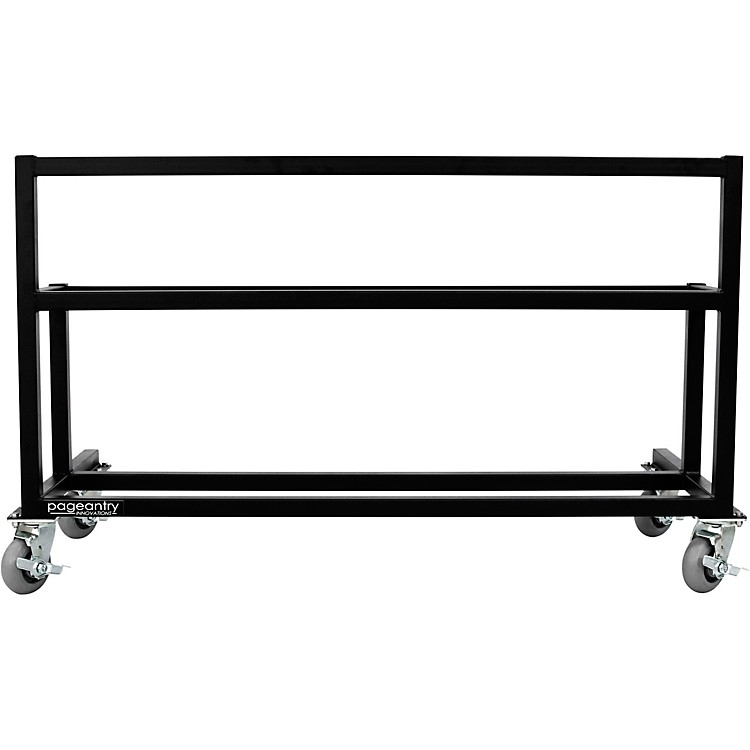 Pageantry InnovationsExtended Concert Rack