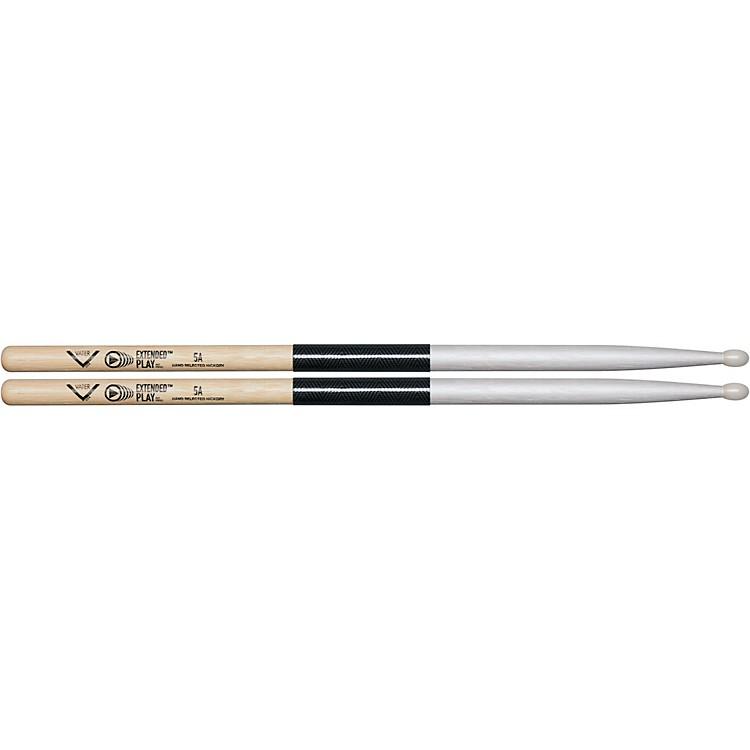 VaterExtended Play Drum Sticks5ANylon