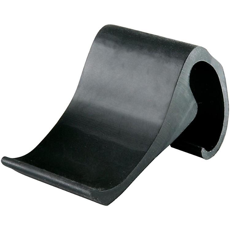 DrumClipExternal Drum Ring Control Clip, Standard