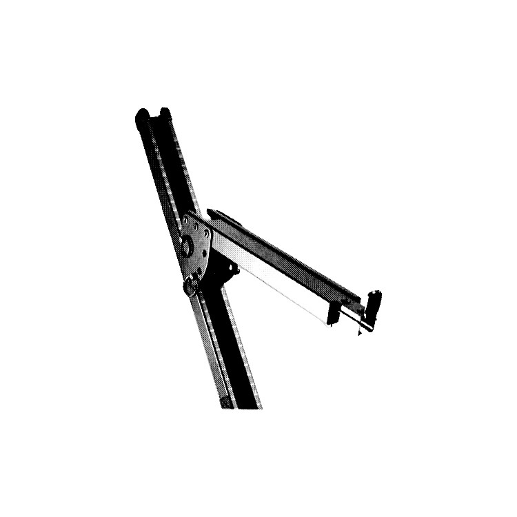 StandtasticExtra Tier Kit for Keyboard Stands