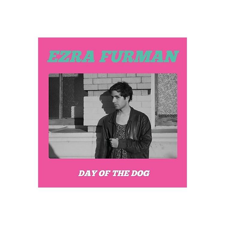 AllianceEzra Furman - Day of the Dog