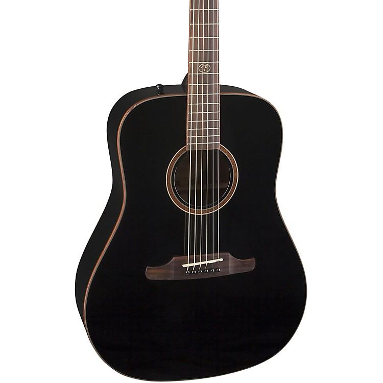FenderF-1020S Dreadnought Acoustic GuitarNatural190839273505