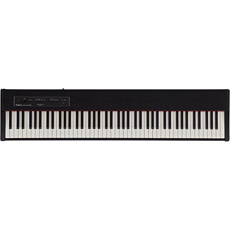 RolandF-20 Digital Piano