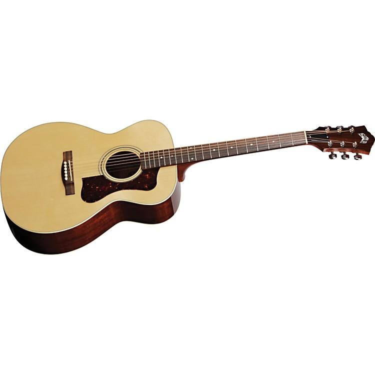 GuildF-30 Standard Acoustic GuitarNatural