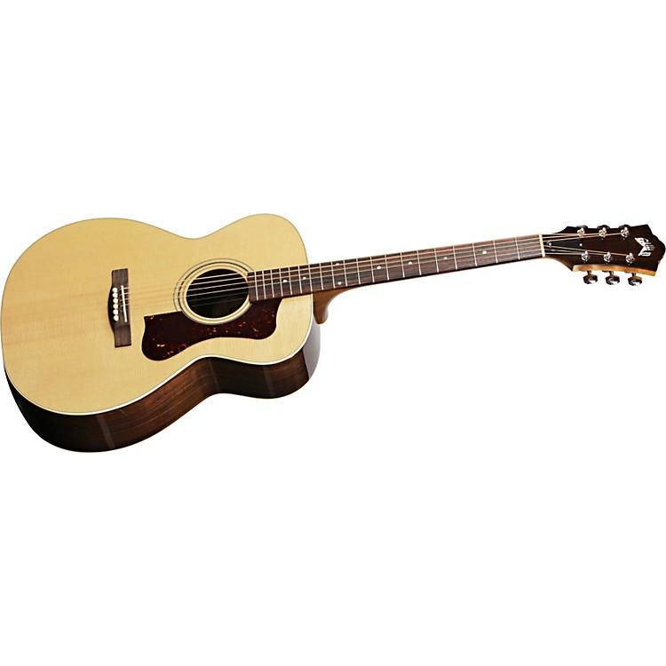GuildF-30R Standard Acoustic Guitar