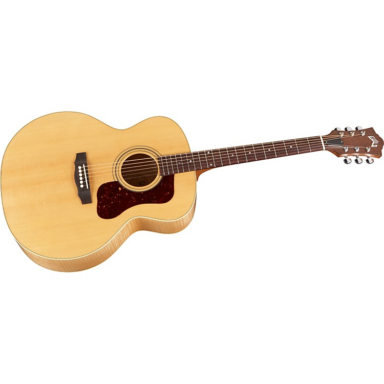 GuildF-50 Standard Acoustic Guitar