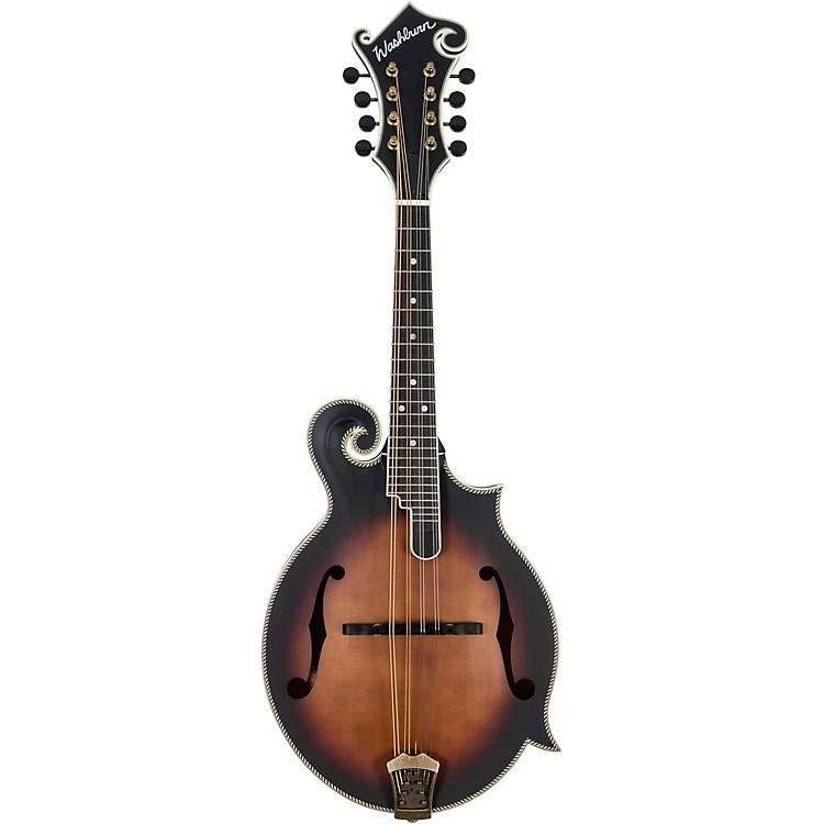 WashburnF-Style Mandolin Vintage