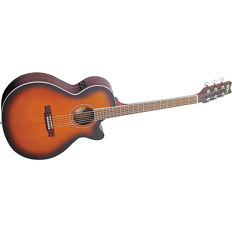 washburn f32scets acoustic electric guitar music123. Black Bedroom Furniture Sets. Home Design Ideas