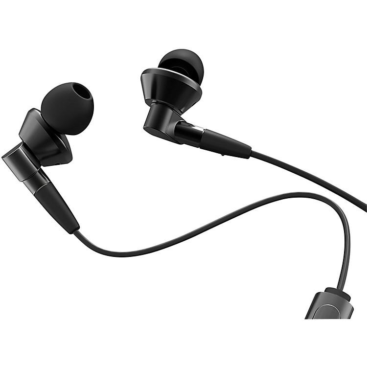 FiiOF5 Balanced In-Ear Monitors With Titanium Diaphragm