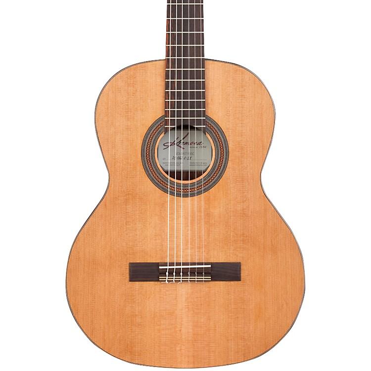 KremonaF65C Nylon String GuitarNatural
