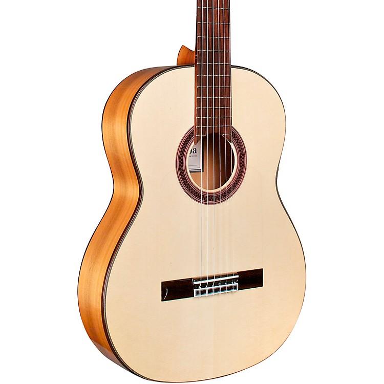 CordobaF7 Nylon-String Flamenco Acoustic GuitarNatural
