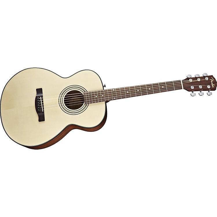 FenderFA-125S Folk Acoustic Guitar Pack