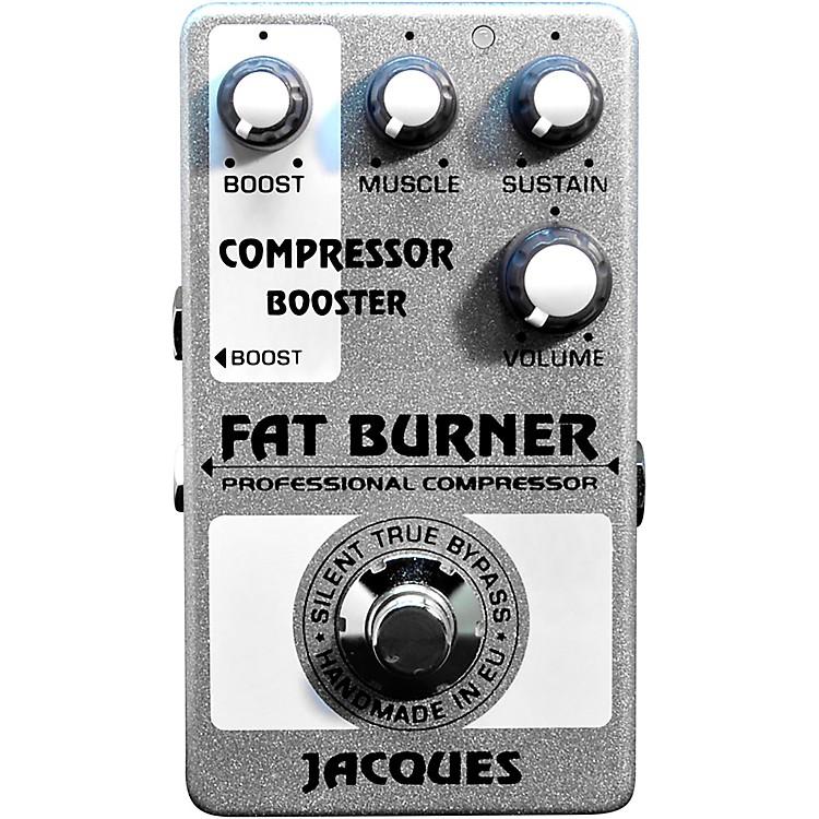 JacquesFA2 Fat Burner Compressor