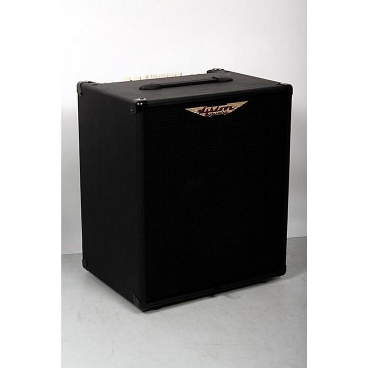 AshdownFF125 1x15 125W Bass Combo Amp888365849171