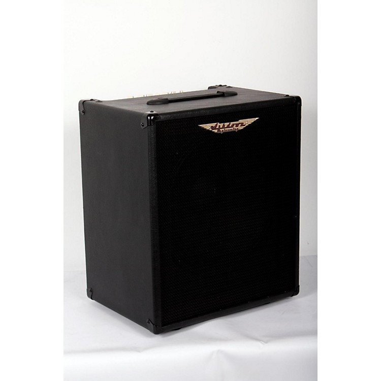 AshdownFF125 1x15 125W Bass Combo Amp888365766355