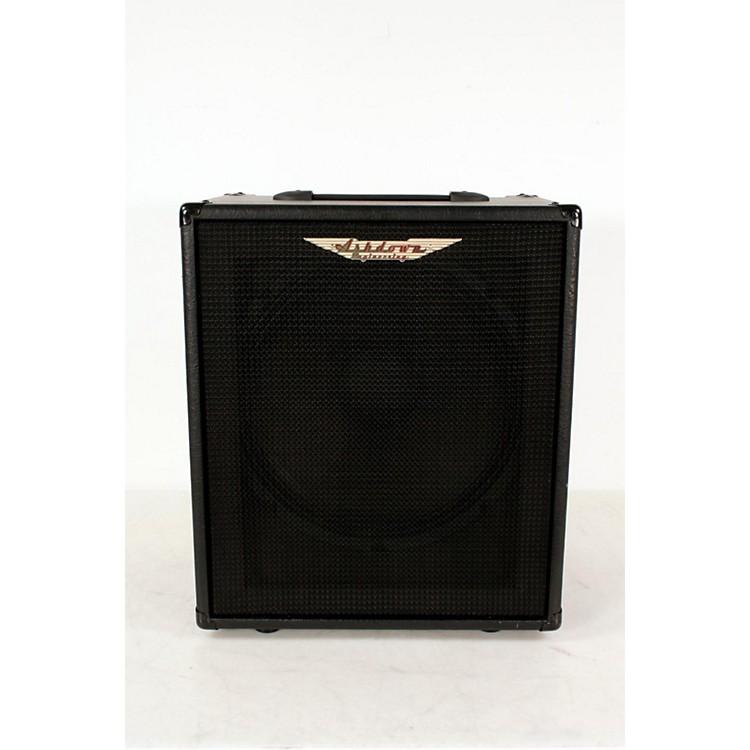 AshdownFF125 1x15 125W Bass Combo Amp888365825717