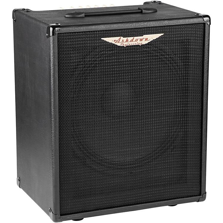 AshdownFF125 1x15 125W Bass Combo Amp888365825724
