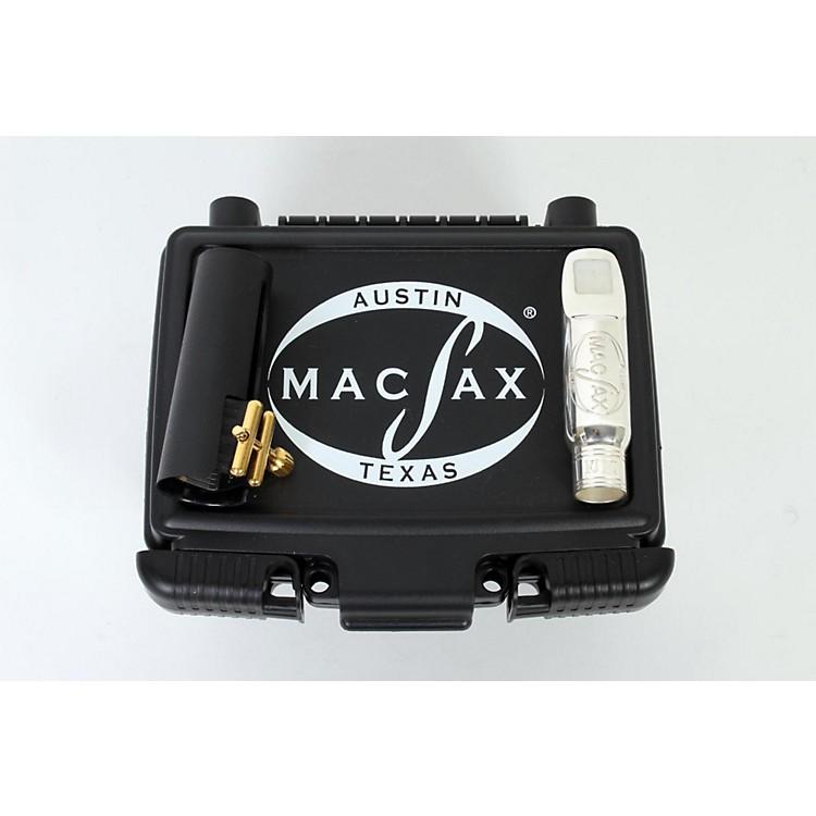 MACSAXFJ-III Tenor Saxophone Mouthpiece6*888365570419
