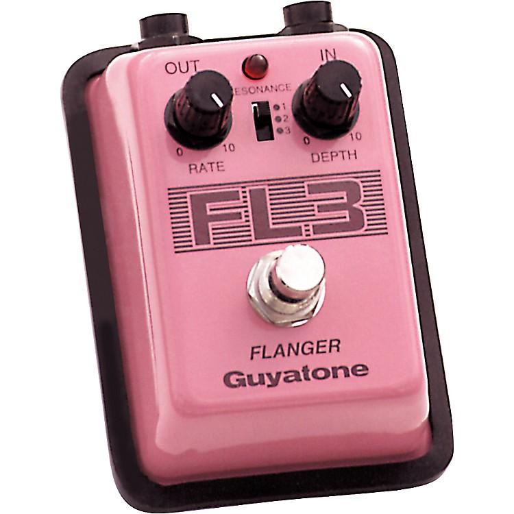 GuyatoneFL-3 Flanger