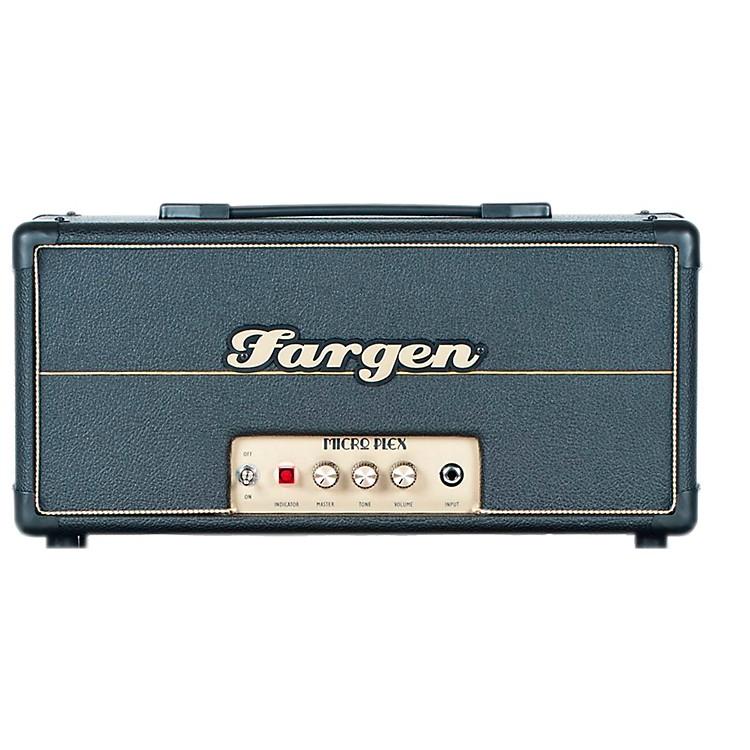 Fargen AmpsFMICPH Micro Plex 5W Head Tube Guitar Head