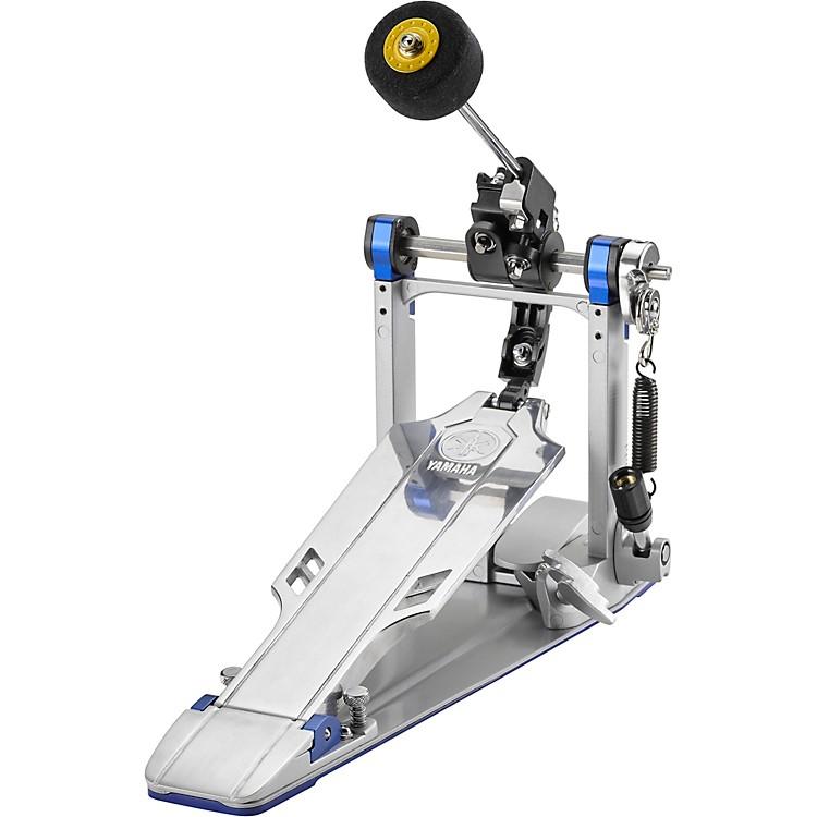 YamahaFP9D Direct-Drive Single Bass Drum Pedal