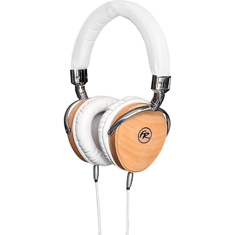 Floyd RoseFR-18W Headphone
