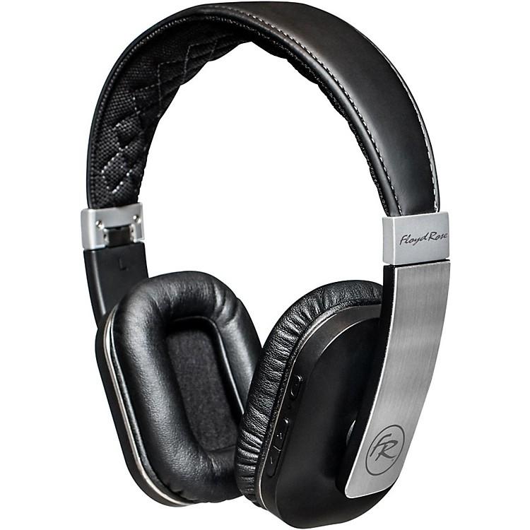 Floyd RoseFR-36BK Bluetooth HeadphoneBlack