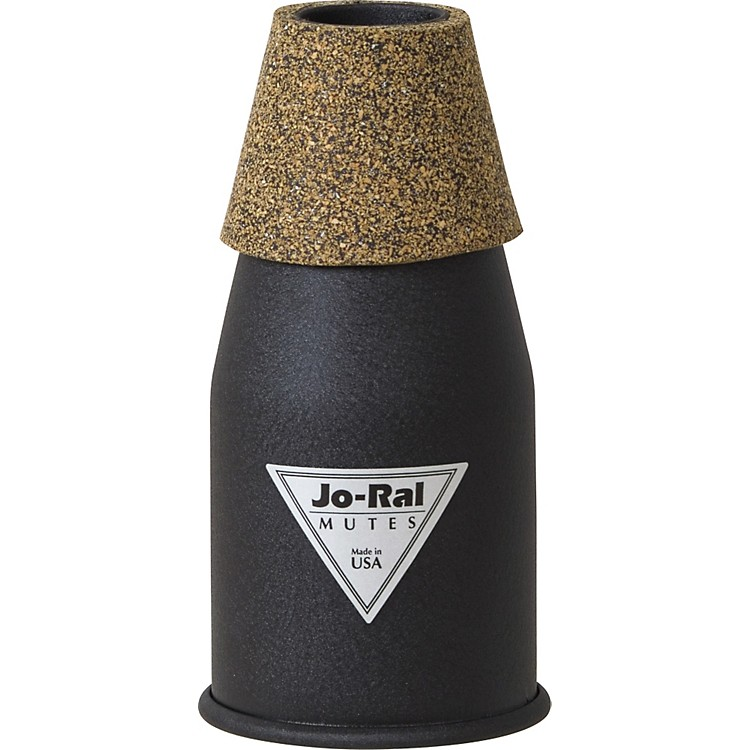 Jo-RalFR-P French Horn Practice Mute