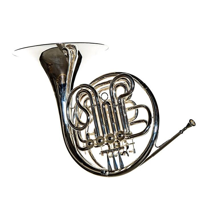 RS BerkeleyFR806 Artist Series Double Horn