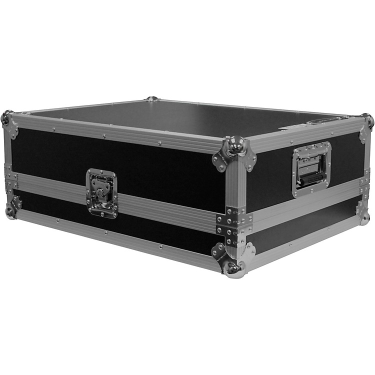 OdysseyFRTP020W Truck Pack Utility Touring Case