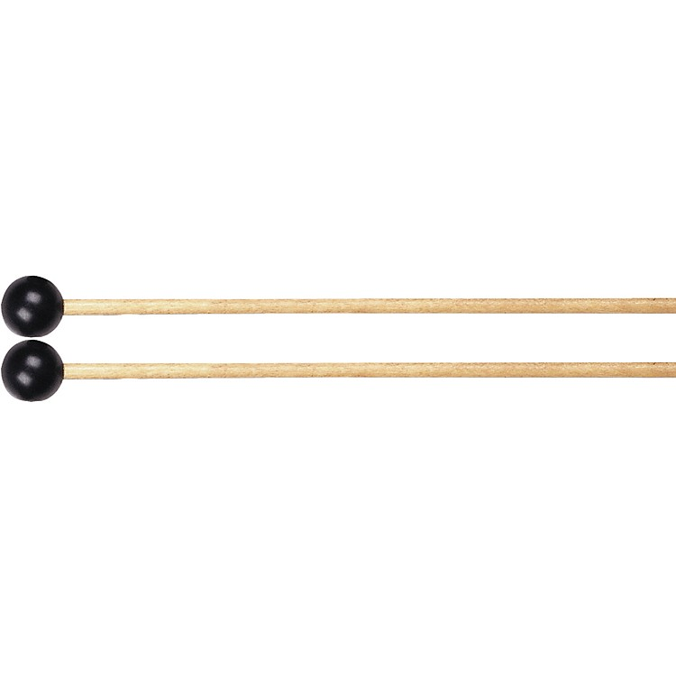 Innovative PercussionFS550 Extra Hard Xylophone MalletsBirch Handles (Fs550)