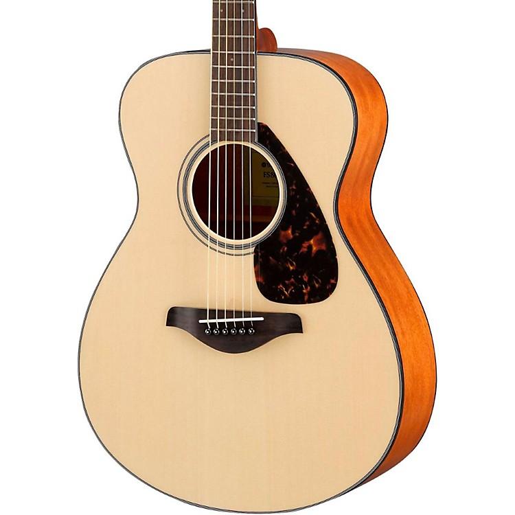 YamahaFS800 Folk Acoustic GuitarNatural