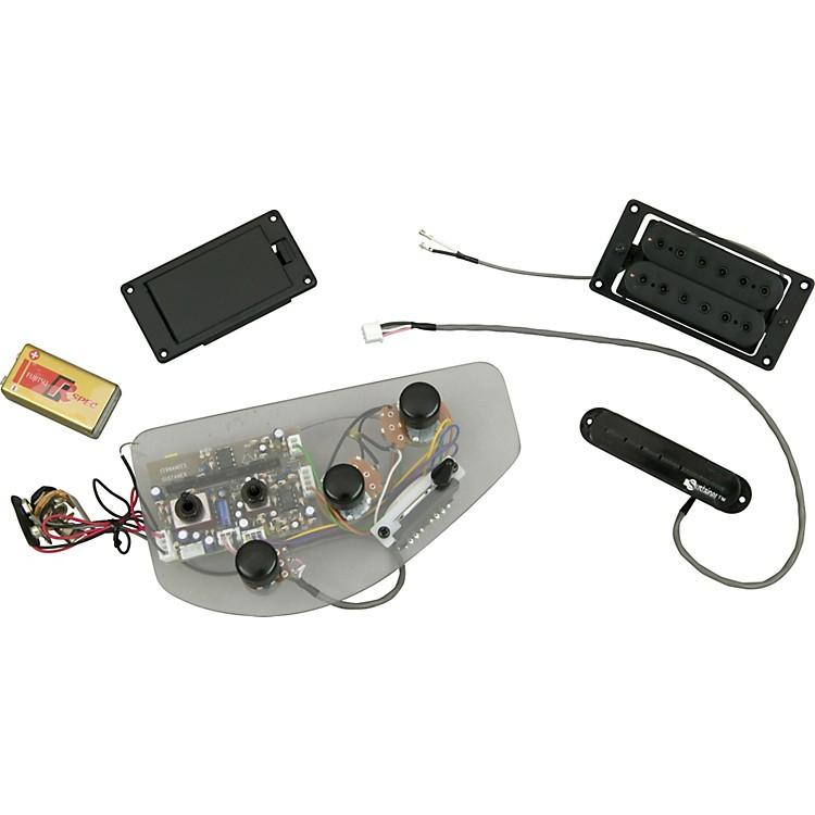 FernandesFSK-401 Sustainer Pickup Kit