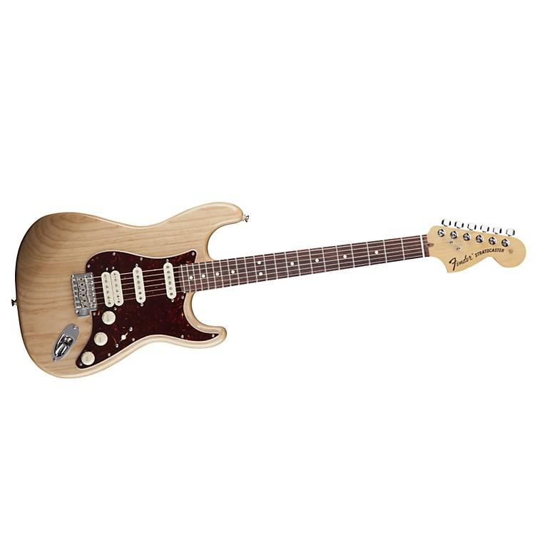 FenderFSR American Special Stratocaster HSS Electric Guitar