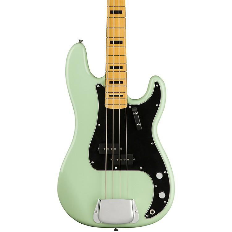 SquierFSR Classic Vibe '70s Precision BassSea Foam Green