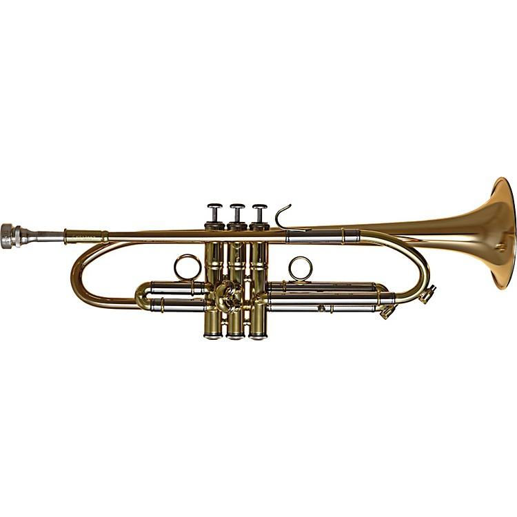 FidesFTR-8000ML Symphony Heavy Series Bb TrumpetLacquer