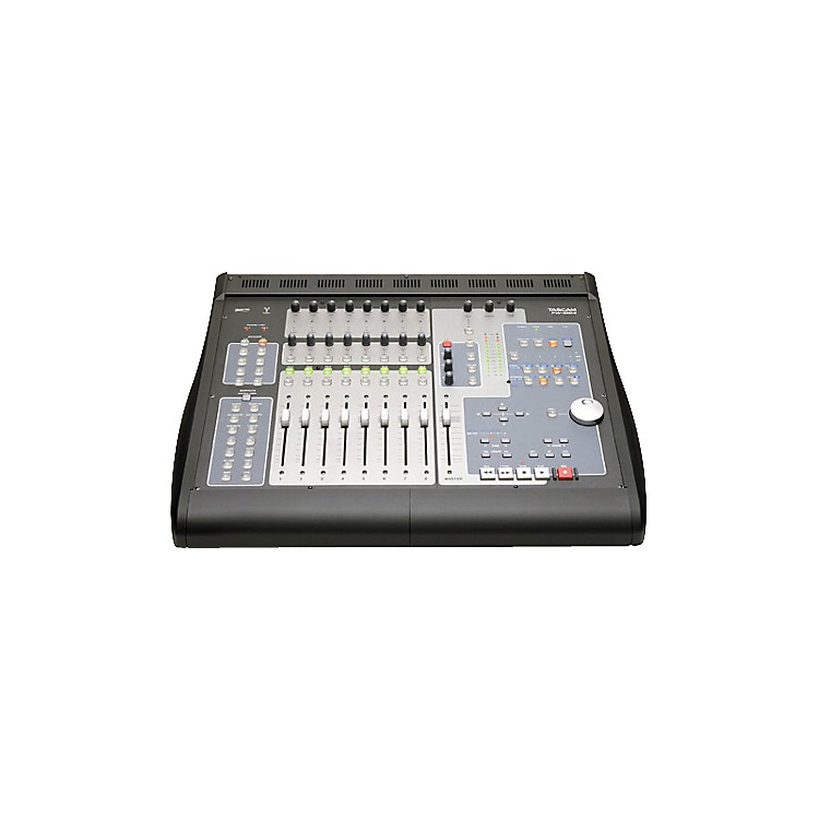 tascam fw 1884 firewire audio midi interface and daw control surface music123. Black Bedroom Furniture Sets. Home Design Ideas