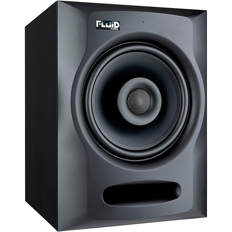 Fluid AudioFX80 8