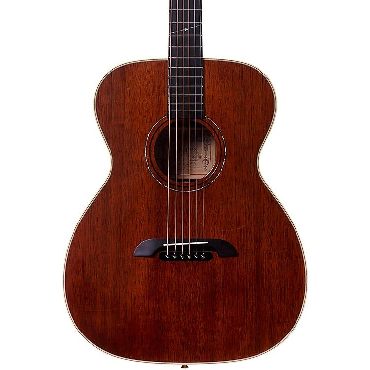 AlvarezFYM66HDE Yairi Masterworks Folk Acoustic-]/Electric GuitarGloss Natural