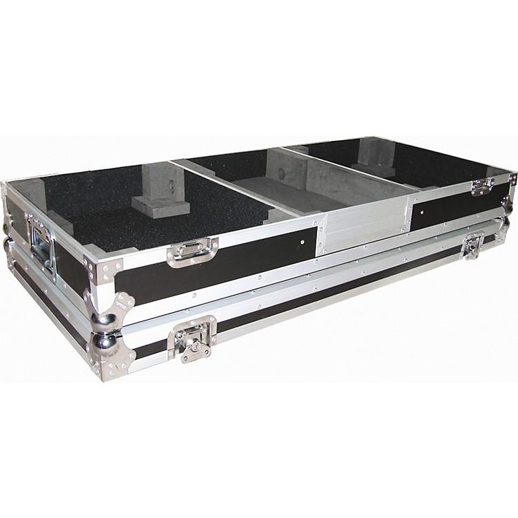 OdysseyFZBM10W ATA Turntable Case