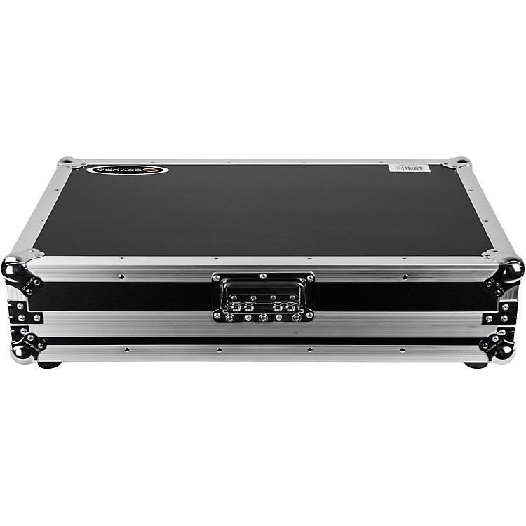 OdysseyFZDDJ1000 Flight Zone Low Profile Series Pioneer DDJ-1000 DJ Controller Case