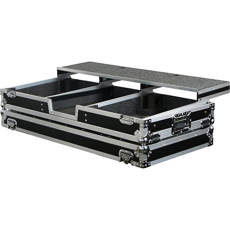 OdysseyFZGSPBM12W Remixer Turntable DJ Coffin Case888365842615